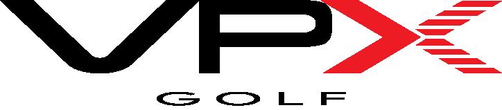 VPX Golf