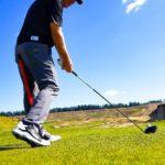 Instant Yardage Gains By PGA Caddies!