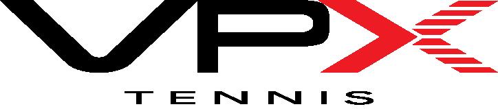 VPX Tennis