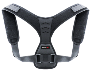 VPX ProForm Posture Corrector